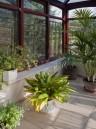 Wooden-conservatory-modern-design