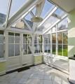 0modern-winter-garden-conservatory