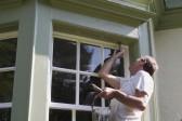 Paintinganddecorating1