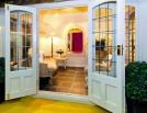 Frenchdoor-Garden-House