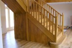 Bespoke-spindle-staircase54