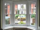 Box-sash-windows-decorated