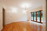 Walls-ceilings-door-and-frame