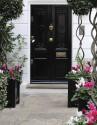 Wooden-painted-bespoke-doors