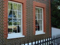 Sound-proof-glazing-boxsash