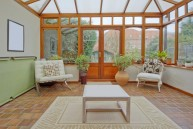 Extend-home-wooden-conservatory