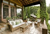 Natural-Wood-Conservatory-orangery