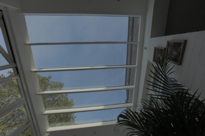 Conservatory-roof-view-Hamilton-Terrace-NW8.jpg